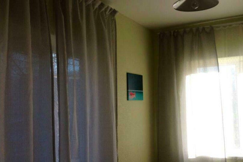 """Хостел """"Маяк"""", Бородинская улица, 136 на 10 номеров - Фотография 24"""
