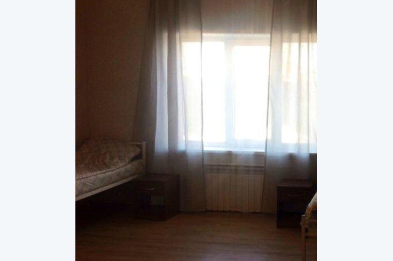 """Хостел """"Маяк"""", Бородинская улица, 136 на 10 номеров - Фотография 25"""