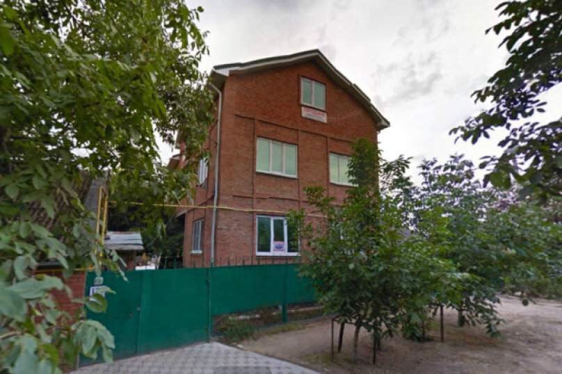 """Хостел """"Маяк"""", Бородинская улица, 136 на 10 номеров - Фотография 8"""