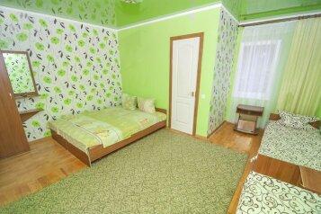Гостевой Дом, улица Чкалова на 16 номеров - Фотография 2