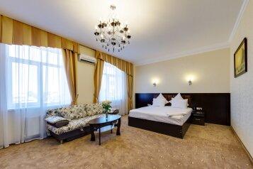 Отель, улица Мачуги на 57 номеров - Фотография 4