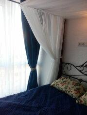 1-комн. квартира, 27 кв.м. на 4 человека, Крымская улица, Геленджик - Фотография 1