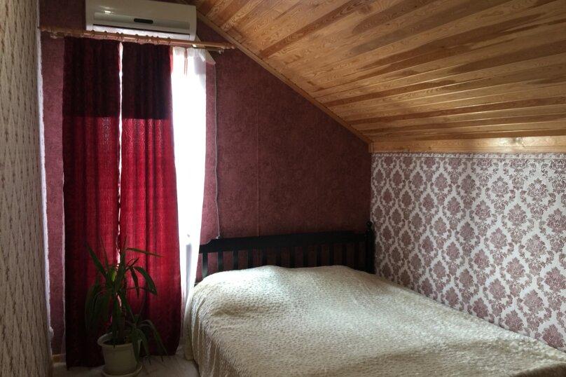 Дом с Участком Под Ключ, 54 кв.м. на 4 человека, 2 спальни, Подгорный переулок, 30а, Должанская - Фотография 23