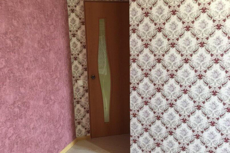 Дом с Участком Под Ключ, 54 кв.м. на 4 человека, 2 спальни, Подгорный переулок, 30а, Должанская - Фотография 25