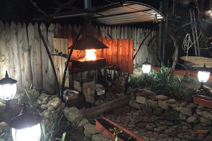 """Гостевой дом """"Морелюб"""", Качинское шоссе, 30А/1 на 12 комнат - Фотография 47"""