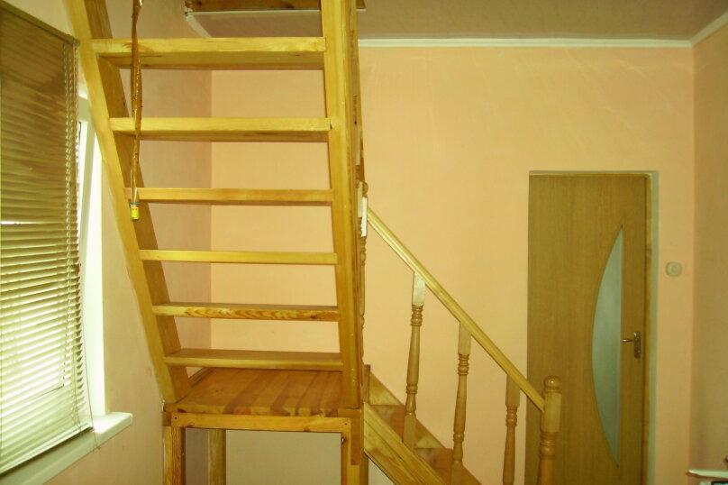 Коттедж, 140 кв.м. на 6 человек, 3 спальни, Союз, 191, Севастополь - Фотография 2