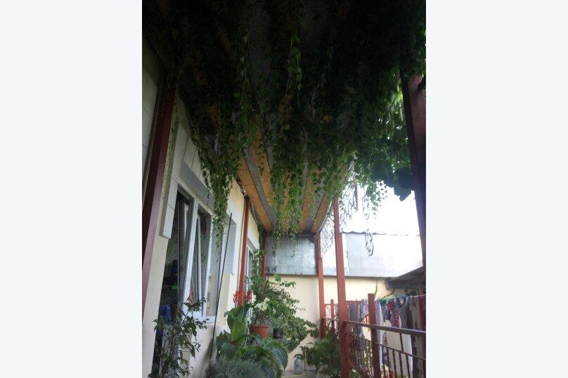 """Дом  """"На Вагулы 4"""", улица Вагулы, 4 на 9 комнат - Фотография 72"""