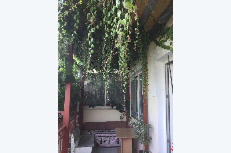 """Дом  """"На Вагулы 4"""", улица Вагулы, 4 на 9 комнат - Фотография 73"""
