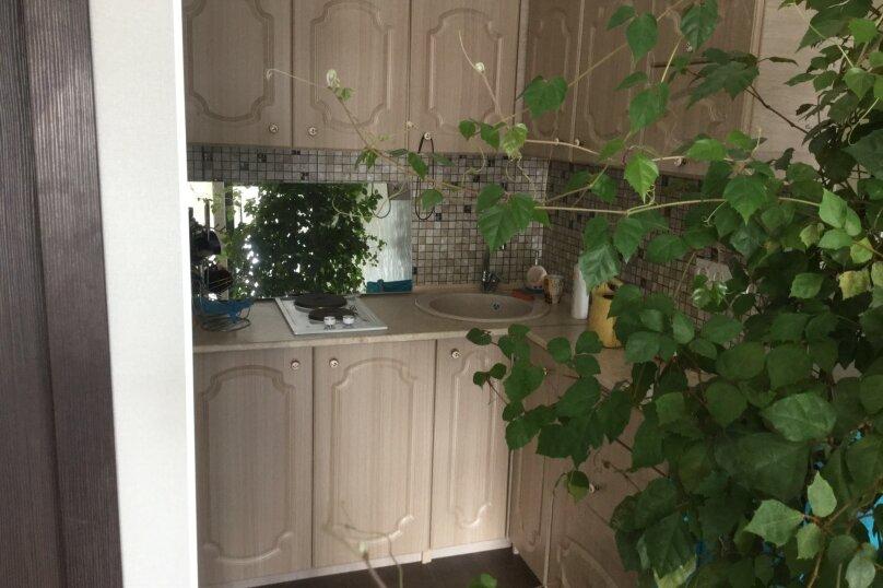 """Дом  """"На Вагулы 4"""", улица Вагулы, 4 на 9 комнат - Фотография 77"""