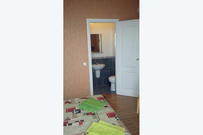 """Гостевой дом """"Звездный бриг"""", Алупкинское шоссе, 48Л на 11 комнат - Фотография 59"""
