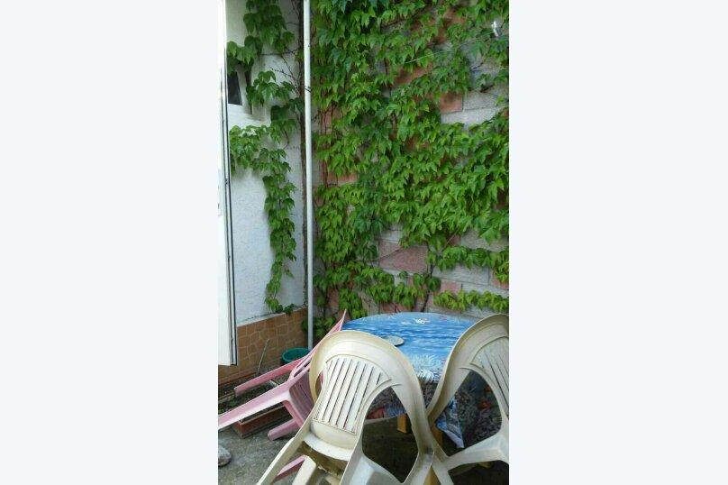 Гостевой дом На Горького , улица Горького, 17 на 7 комнат - Фотография 2