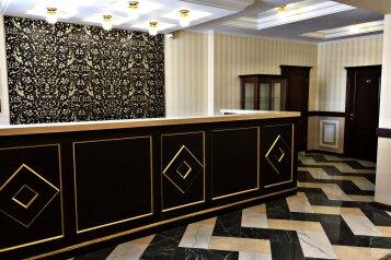 Отель, площадь Советско-Чехословацкой Дружбы на 30 номеров - Фотография 2