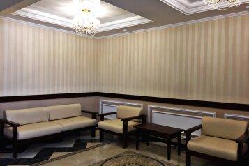 Отель, площадь Советско-Чехословацкой Дружбы, 31 на 33 номера - Фотография 3