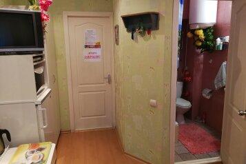 1-комн. квартира, 18 кв.м. на 3 человека, улица Дражинского, Ялта - Фотография 4