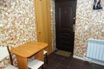 1-комн. квартира, 20 кв.м. на 4 человека, улица Кирова, центр, Кисловодск - Фотография 2