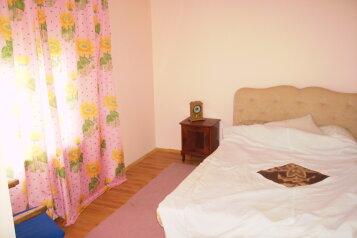 Коттедж, 140 кв.м. на 6 человек, 3 спальни, Союз, Севастополь - Фотография 3