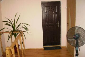 Коттедж, 140 кв.м. на 6 человек, 3 спальни, Союз, 191, Севастополь - Фотография 3