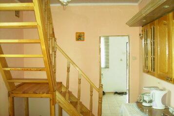 Коттедж, 140 кв.м. на 6 человек, 3 спальни, Союз, 191, Севастополь - Фотография 4