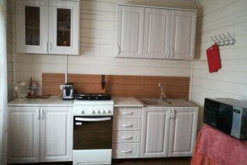 Дом, 70 кв.м. на 6 человек, 2 спальни, Таврическая, Судак - Фотография 2