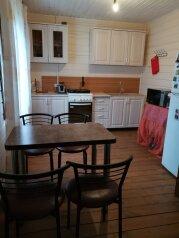 Дом, 70 кв.м. на 6 человек, 2 спальни, Таврическая, Судак - Фотография 3