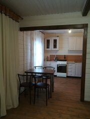 Дом, 70 кв.м. на 6 человек, 2 спальни, Таврическая, Судак - Фотография 4