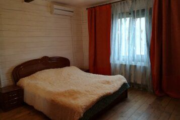 Дом, 70 кв.м. на 6 человек, 2 спальни, Таврическая, Судак - Фотография 1