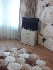 1-комн. квартира, 42 кв.м. на 4 человека, Красногорский бульвар, Красногорск - Фотография 1