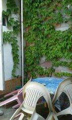 Гостевой дом, улица Горького на 7 номеров - Фотография 2