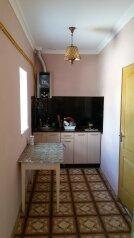 Гостевой дом, улица Горького на 7 номеров - Фотография 4
