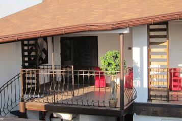Гостевой дом, Переулок Аэрофлотский  на 16 номеров - Фотография 1