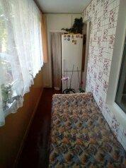 1-комн. квартира, 36 кв.м. на 4 человека, улица Подвойского, 20, Гурзуф - Фотография 2