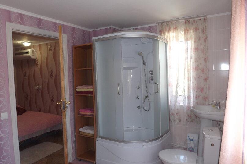Отдельный люкс-стандарт, Зерновская улица, 13, Феодосия - Фотография 2