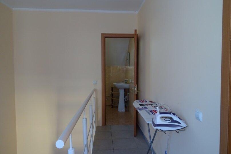 """Гостевой дом """"Амурчанка"""", Тенистая улица, 24 на 5 комнат - Фотография 7"""