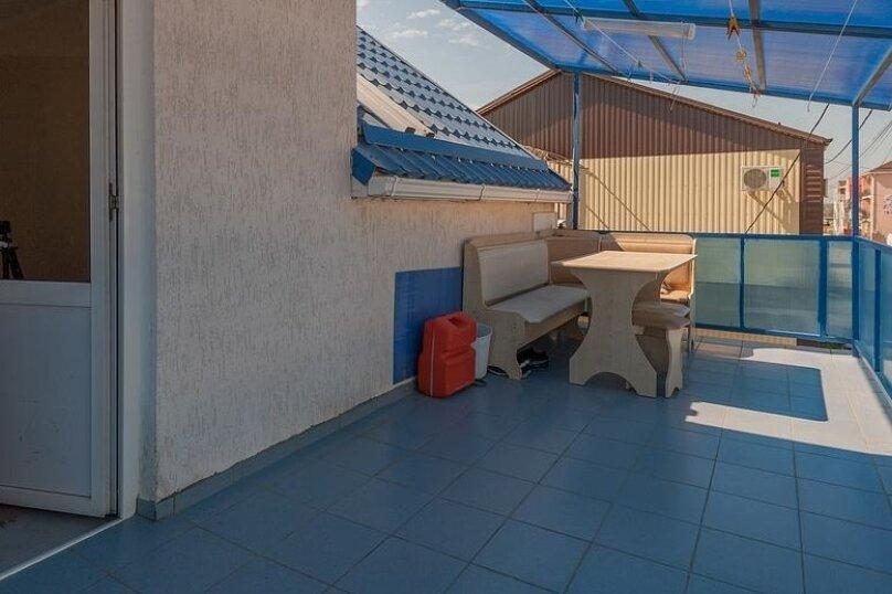 """Гостевой дом """"Амурчанка"""", Тенистая улица, 24 на 5 комнат - Фотография 9"""