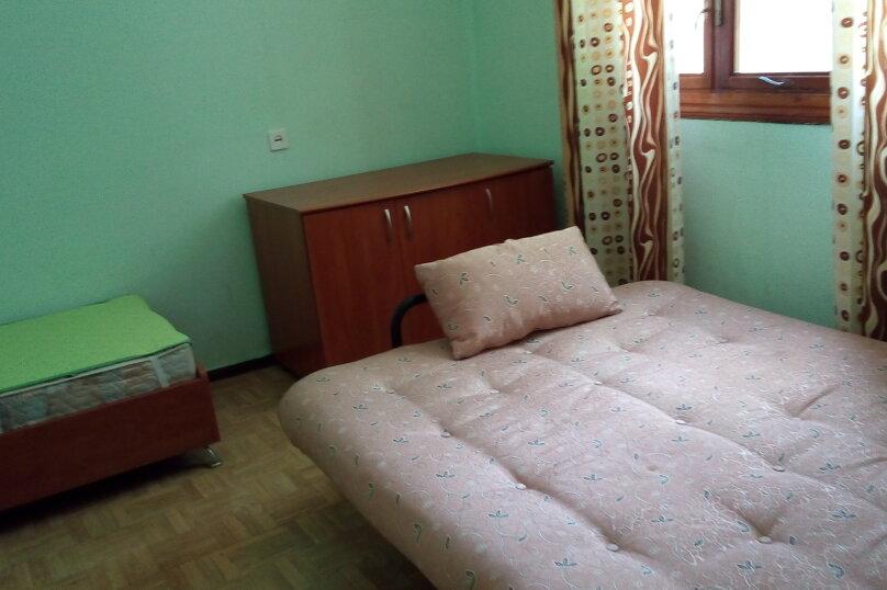 Дом, 64 кв.м. на 7 человек, 3 спальни, Центральная, 24б, Поповка - Фотография 25