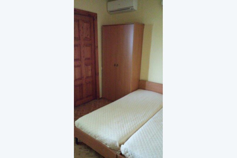 Дом, 64 кв.м. на 7 человек, 3 спальни, Центральная, 24б, Поповка - Фотография 28