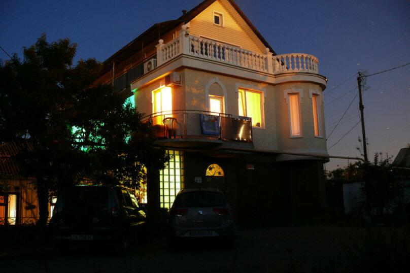 """Гостевой дом """"Надежда"""", улица Кряжева, 34 на 10 комнат - Фотография 1"""