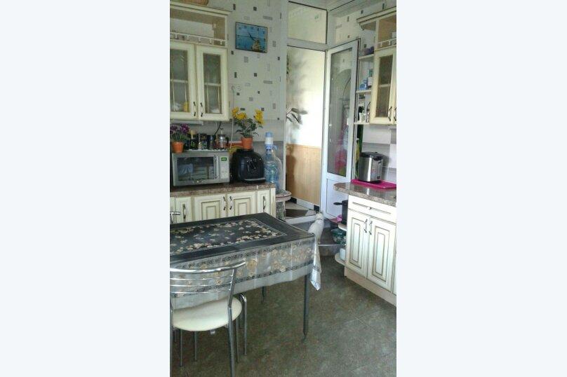 """Гостевой дом """"Надежда"""", улица Кряжева, 34 на 10 комнат - Фотография 6"""