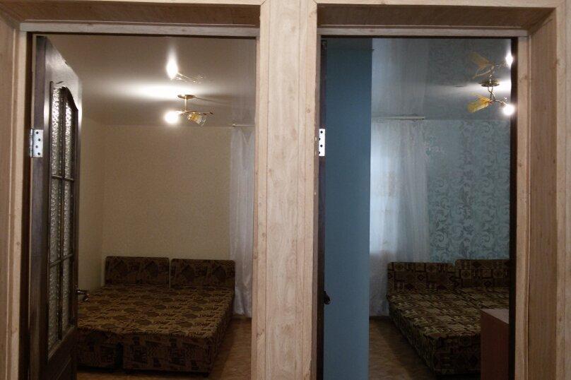 Гостевой дом На Горького , улица Горького, 17 на 7 комнат - Фотография 68