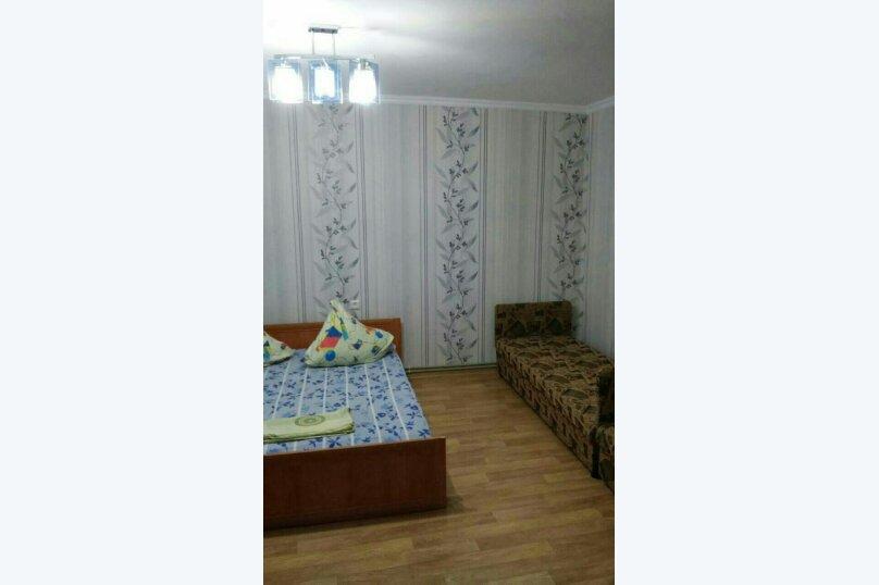 Гостевой дом На Горького , улица Горького, 17 на 7 комнат - Фотография 50