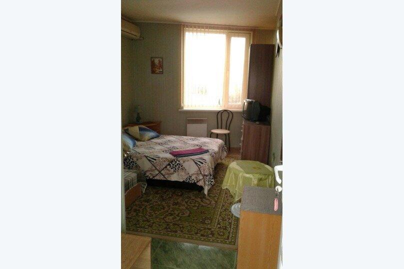 """Гостевой дом """"Надежда"""", улица Кряжева, 34 на 10 комнат - Фотография 11"""
