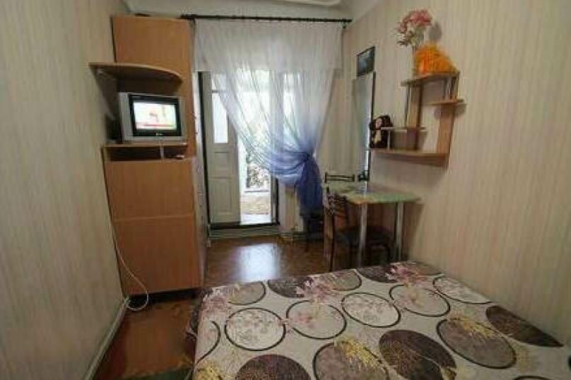 """Гостевой дом """"Надежда"""", улица Кряжева, 34 на 10 комнат - Фотография 12"""