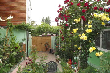 Гостевой дом, Зерновская улица на 10 номеров - Фотография 1