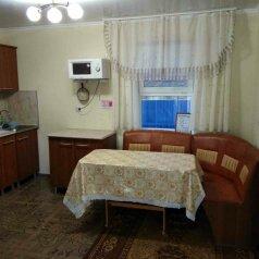 Гостевой дом , Темрюкская, 7 на 5 номеров - Фотография 3