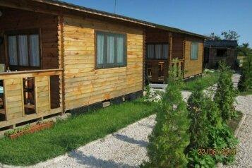 Уютные домики, Ясная , 198 на 6 номеров - Фотография 2