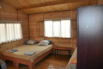 Уютные домики, Ясная , 198 на 6 номеров - Фотография 3