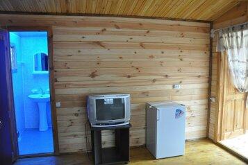 Уютные домики, Ясная , 198 на 6 номеров - Фотография 4