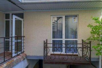 Гостевой дом, улица Ленина на 8 номеров - Фотография 2