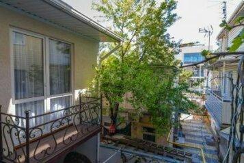 Гостевой дом, улица Ленина на 8 номеров - Фотография 3