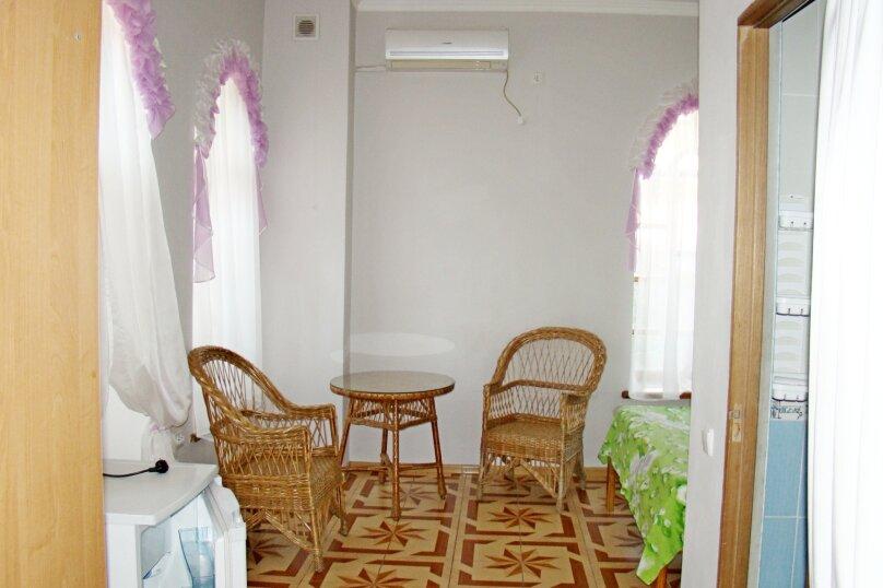 """Мини-отель """"Adore"""", улица Спендиарова, 9 на 5 номеров - Фотография 33"""